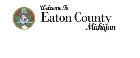 Eaton County Court Records Home Www Eatoncounty Org