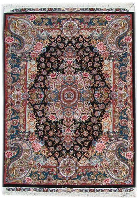 Handmade Carpets Manufacturers - iran silk carpet manufacturers carpet vidalondon