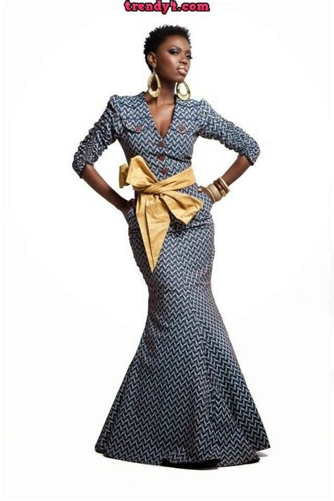 images of traditional dresses south africa african traditional designer dresses clothes latest wear