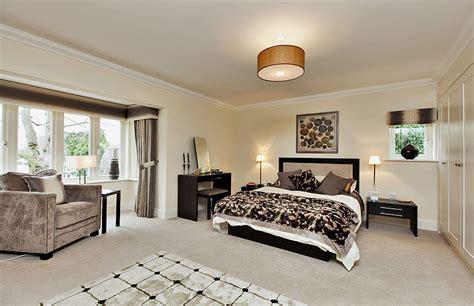 rich rooms 60 already sold plan at richmond letcombe regis