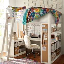 Loft Bed For Teenager 25 Amazing Loft Ideas Beds And Playrooms Design Dazzle