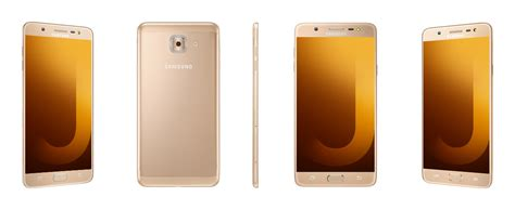 Samsung J7 Max samsung galaxy j7 max price specs and features
