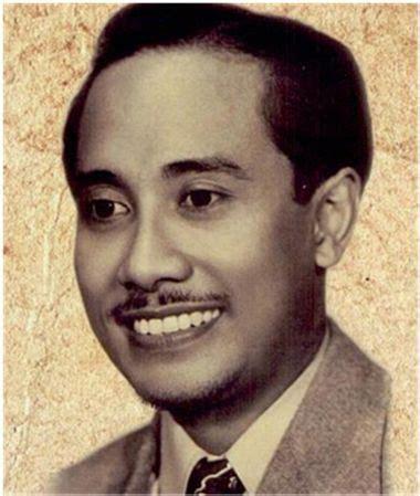 biografi bung tomo pahlawan kemerdekaan surabaya judul situs
