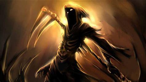 wallpaper anime grim reaper grim reaper desktop backgrounds wallpaper cave
