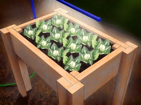 how to build an herb garden 100 how to build an herb garden how to make a