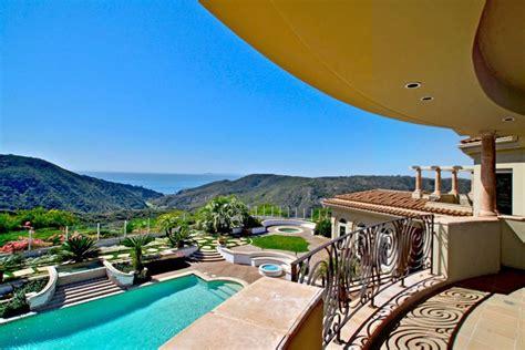 Charming Home For Sale In Laguna Beach #2: Laguna-niguel-ocean-views_720.jpg