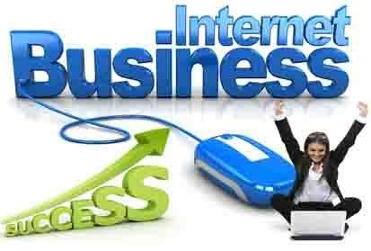 membuat usaha tanpa modal berbagai peluang usaha bisnis online tanpa modal besar