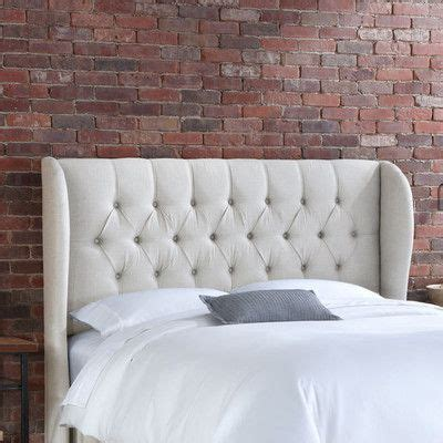 Padded Headboard On Sale The 25 Best Headboards For Sale Ideas On
