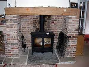 ideas inglenook fireplace inglenook fireplace
