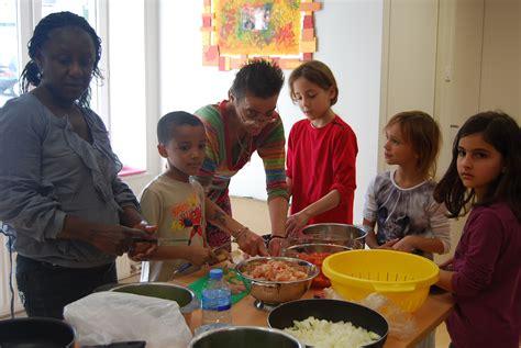 atelier cuisine enfant lyon atelier cuisine maman enfant centre social mosa 239 ques