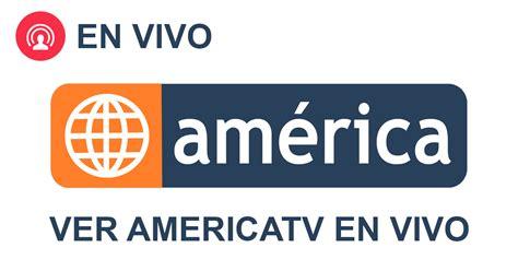 ver canales de tv en vivo por internet online am 233 rica televisi 243 n en vivo canal 4 tv online gratis