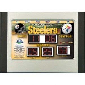 steelers valentines day gifts gifts for pittsburgh steelers fans 10 handpicked ideas