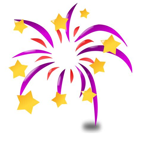 animation clipart animated clipart celebrations clipground
