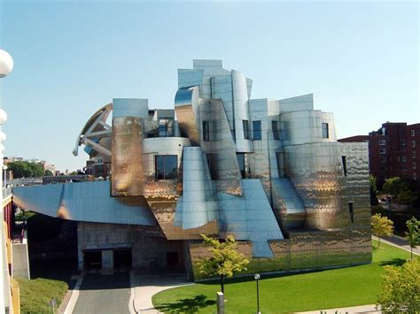home design center minneapolis weisman art museum wikipedia