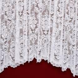 Design A Bathroom Online For Free laura lace net curtain online uk net curtain corner