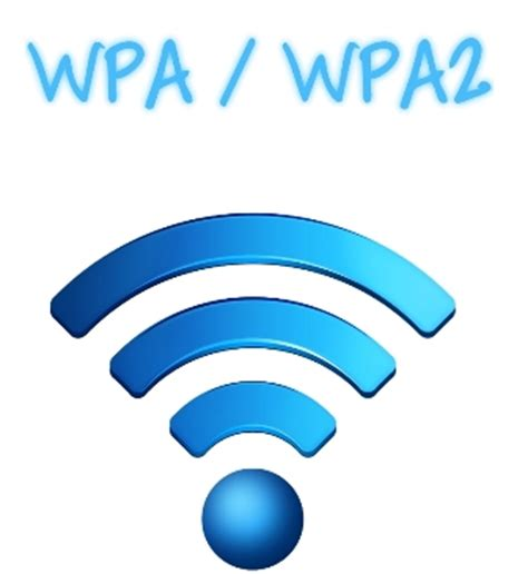 Centurylink Background Check Wireless Wpa Key Using Reaver Sherlock