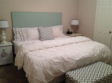 mint headboard 8 best images about bedroom stuff on pinterest