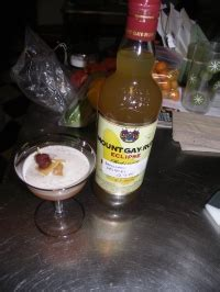Tasty Coyote Liquid do you brine your fresh pineapple page 2 food