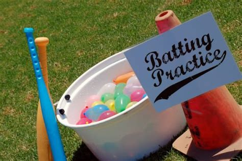 fun games to play in your backyard 12 fun water games to play outside tip junkie