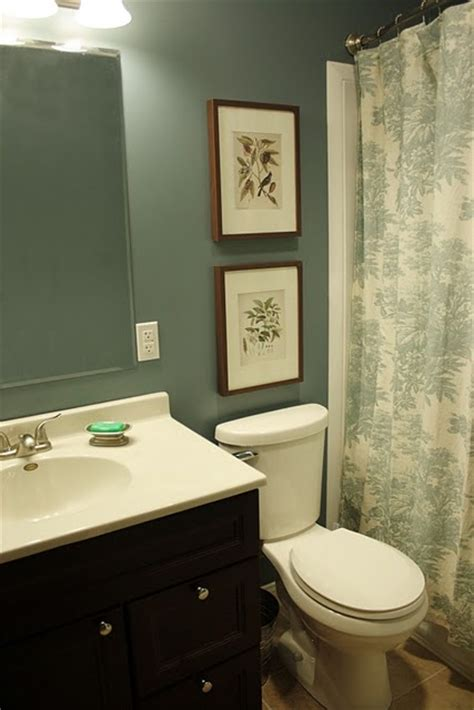 bathroom with no window 32 best images about gambrills master bath on pinterest