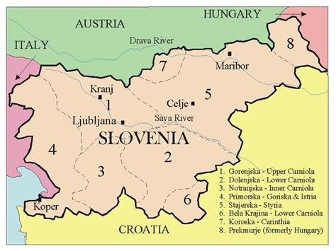 Croatian Birth Records Slovenia Genealogy Genealogy Familysearch Wiki