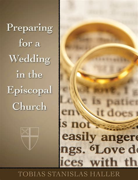 Church Wedding Book Covers by Churchpublishing Org Preparing For A Wedding In The
