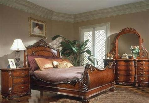 homethangscom introduces  guide  ornate antique beds  bed frames