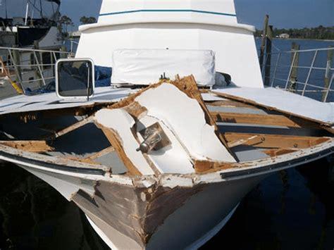 fiberglass boat repair long island index fiberglass wooden boat repair in alabama resmondo