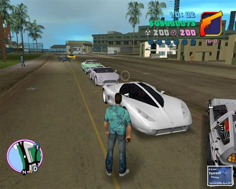 download free full version rockstar games gta vice city back to the future hill valley free full