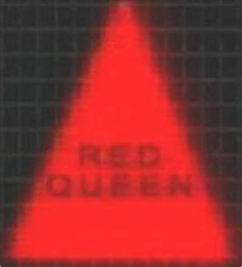 red queen chronicles of 1785653326 red queen resident evil villains wiki villains bad guys comic books anime