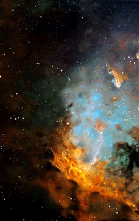 space nebula astrophysics nebula gif cosmology thespacegoatgif spacegifs nebulagif thespacegoat