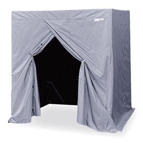 darkroom blackout curtains darkroom curtain curtain menzilperde net