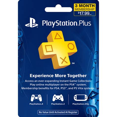 Buy Playstation Gift Card With Paypal - playstation 4 credit card not valid papa johns warminster pa