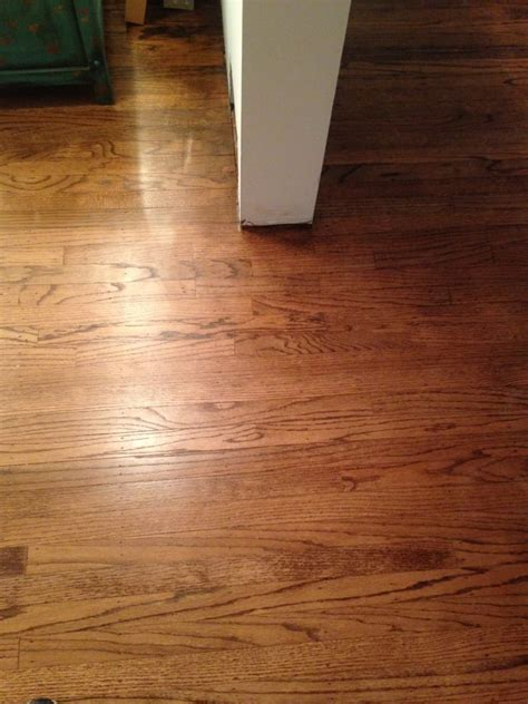 hudson hardwood floors 10 photos 14 reviews flooring