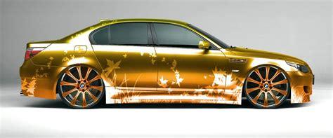 color match car paint color match car paint muzzikum info