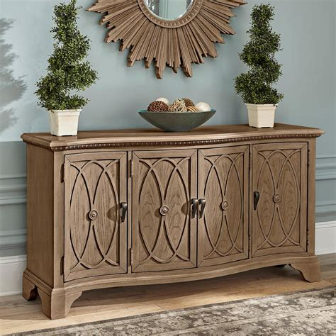 trisha yearwood home collection  klaussner jasper county