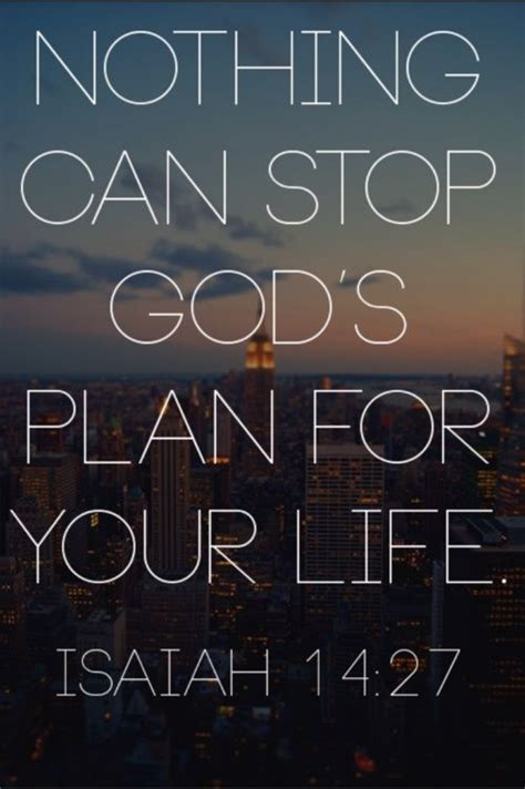 god cures 21 days to look live great and well books nothing can stop god s plan for your bible verses