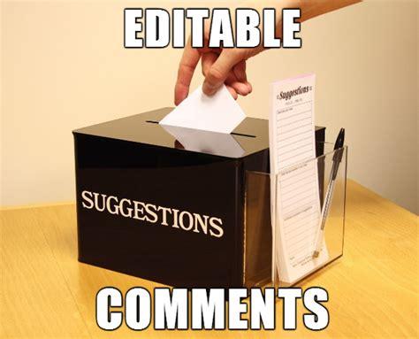 Editable Memes - home memes com
