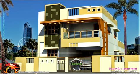 indian front home design gallery south indian house front elevation designs joy studio