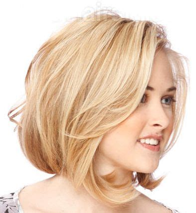 new hairdo for 37 and older 37 best hairstyles for women over 60 sixtyandme com