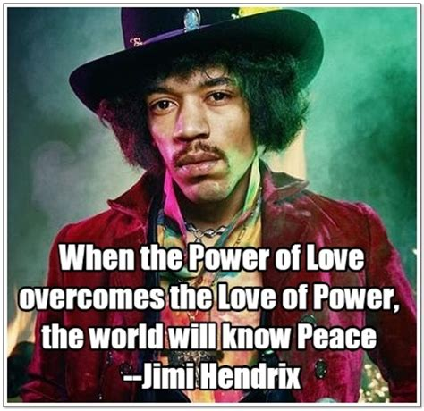 Jimi Hendrix Meme - channeled music healingsounds com