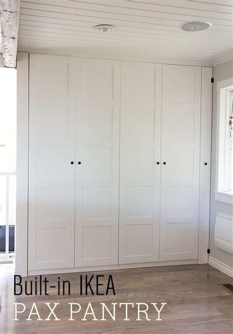 cheap kitchen cabinet hardware pulls custom ikea kitchen ikea cabinet hardware perfect ikea kitchen cabinet