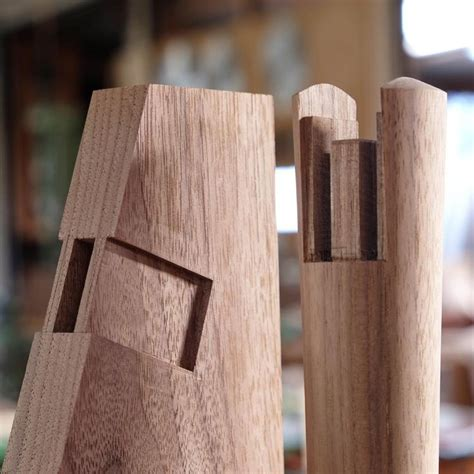 japanese woodworking joints best 25 japanese joinery ideas on wood joints