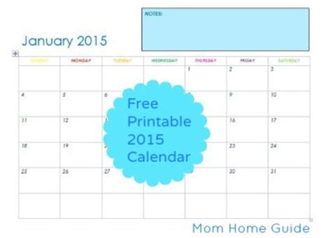 free printable table planner 2015 free printables for moms
