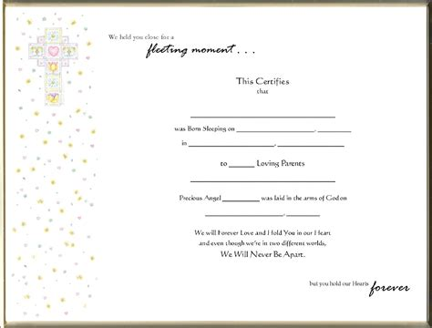 12 best images of blank dog birth certificate paper