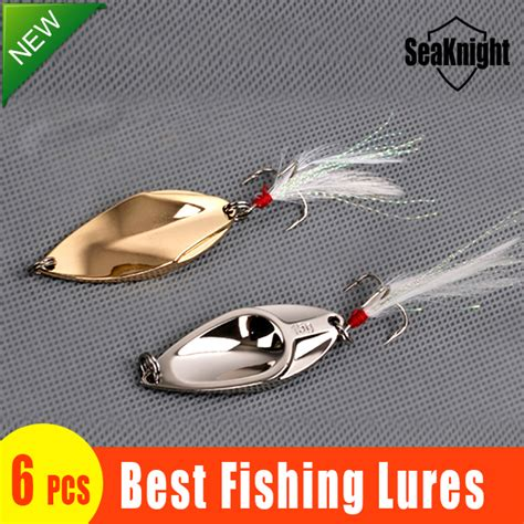 where was the man fishing on the eliquis commercial aliexpress buy seaknight fishing rod and reel set lure