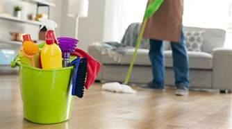 home cleaning services 10 secrets to hire a house cleaning service clean my space