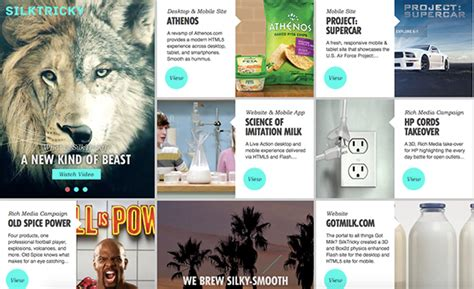 page layout web based 20 creative grid based sites designs for inspiration
