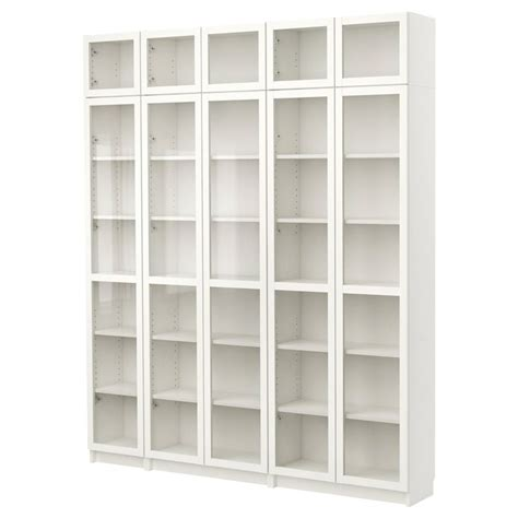billy bookcase shoe storage neglinge lysestage fyrfadsstage yarn storage billy
