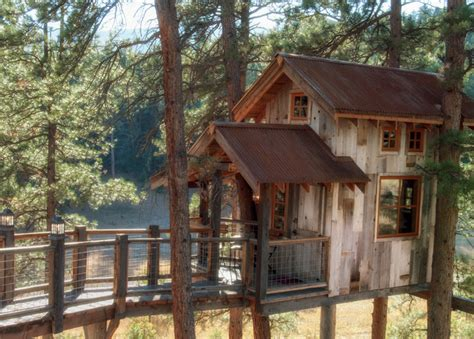 tree house siding tree house with natureage siding rustic exterior